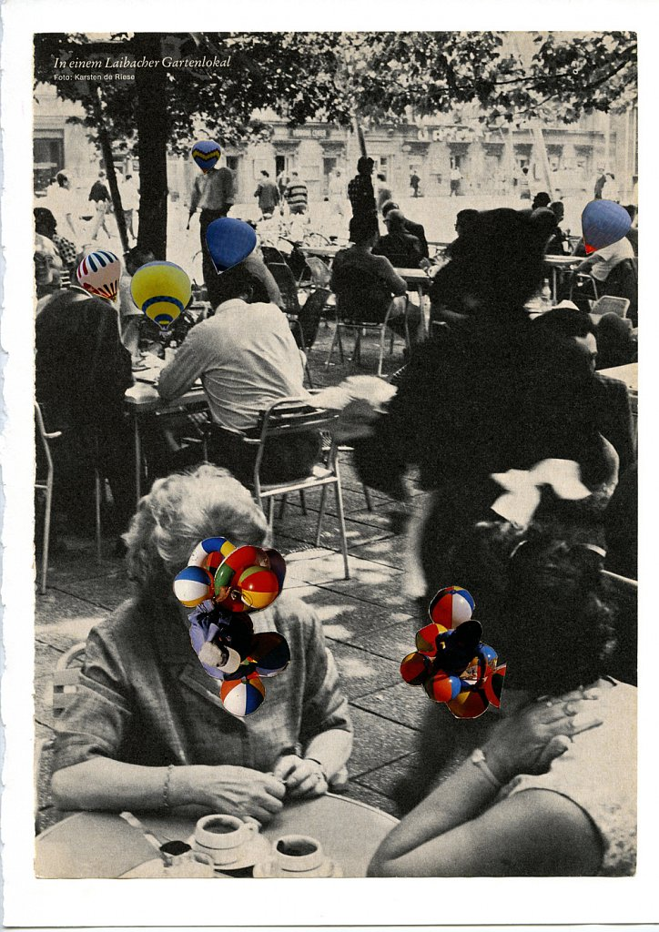 collage-2-8-march-2016-Berlin.jpg