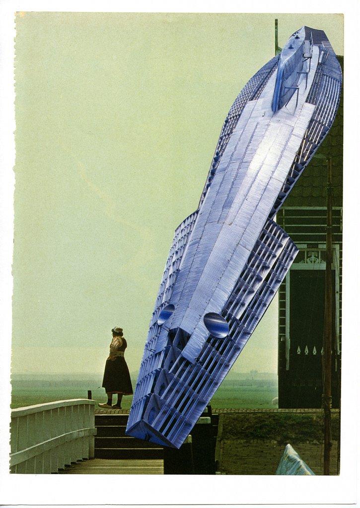 crashing-ship-dec-17.jpg