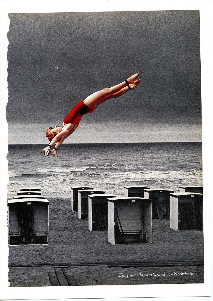 red-diver-nov-10.jpg