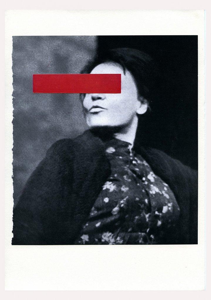 collage007.jpg